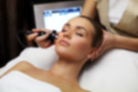 facial tech treatment image.jpg