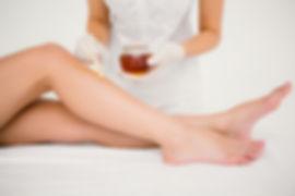 leg waxing image.jpg