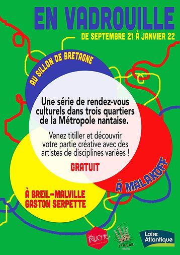 Vadrouille-flyer-recto.jpg
