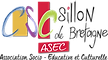 logo Sillon 2017.png