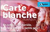 Carte_blanche_Blocmarque_couleur.jpg