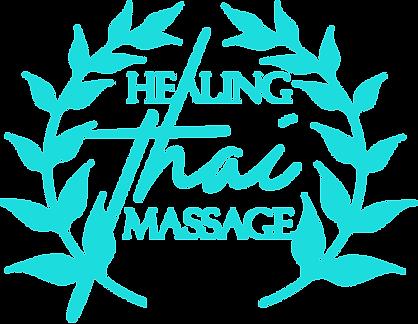 healingthaimassagefinallogo.png