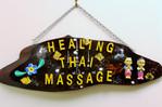 Healing Thai Massage