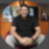 Screen Shot 2018-10-24 at 9.15.05 PM.png