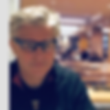 Screen Shot 2018-10-28 at 9.31.29 PM_edi