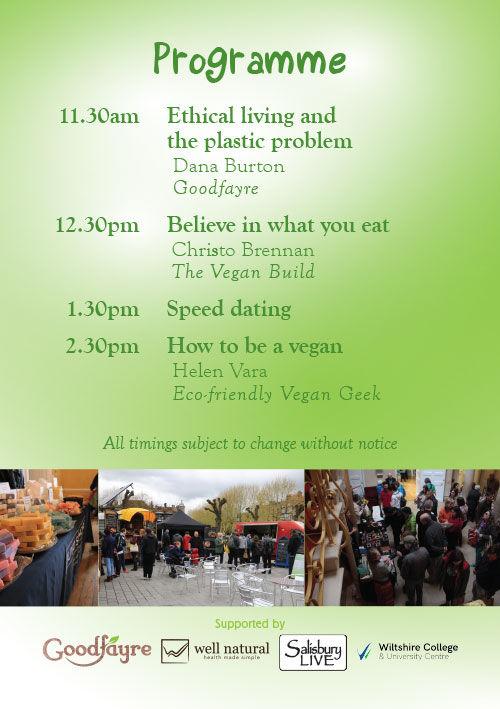Salisbury-Vegan-Fair-2019-2.jpg