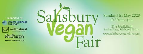 Salisbury-Vegan-Fair-2018-banner-image-9
