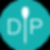 debs-pantry-logo.png