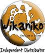 logo-optimised-.jpg