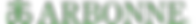 arbonne_logo_green-362.png