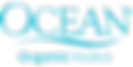 ocean-logo-png.png