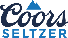 coorsseltzer_primary_logo-4.png