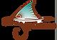 Jeff-Vickers-Final-Logo.png