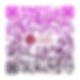Unitag_QRCode_1572771547831.png