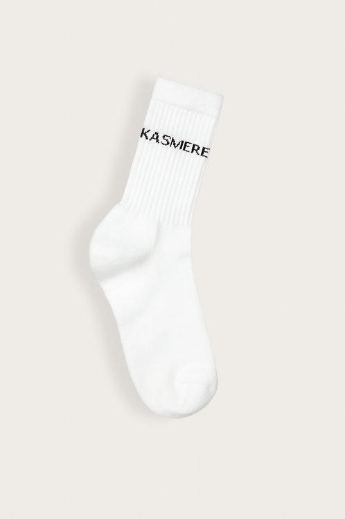 Kasmere socks