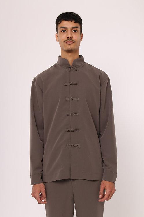 Soju shirt