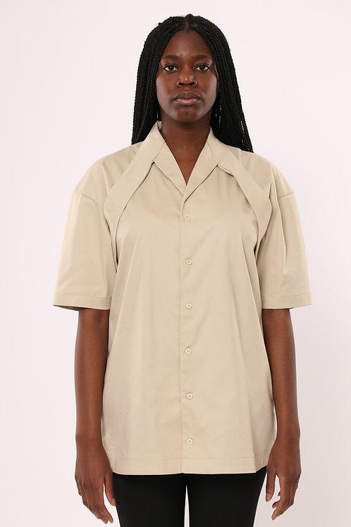 Magu shirt