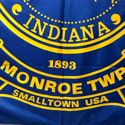 Township flag.jpg