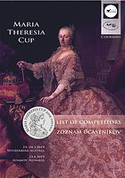 Maria Theresia WEB.jpg