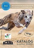 Katalog SK.jpg
