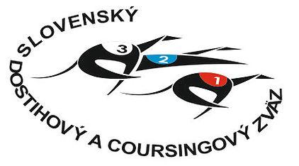 Logo SDCZ.jpg