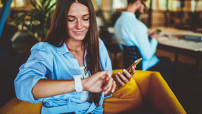 Why Booking Apps & Appointments Systems are Good for Business