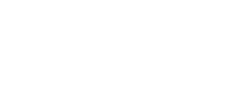 tobira stories white.png