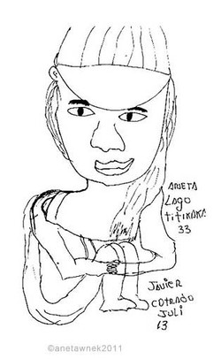 Aneta by Javier Cotrado (13) - son of th