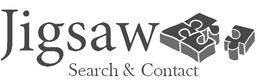 logo_jigsaw_grey.png