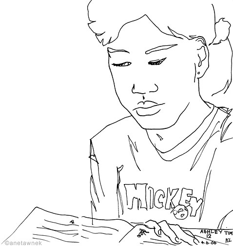 Ashley Tim (12), KL.jpg