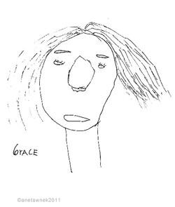 Aneta by Grace (7)