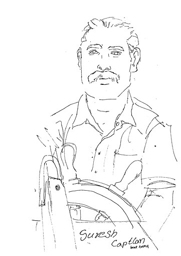 Captain Suresh, Kerala.jpg