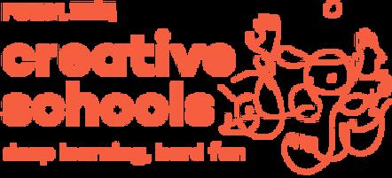 Creative Schools program