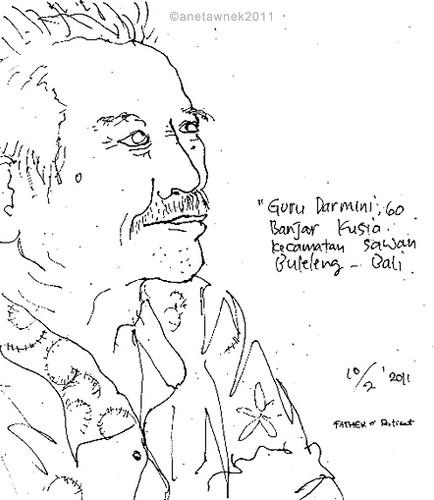 Guru Darmini, 60, father of Komang.jpg