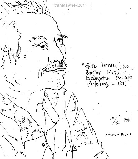 Guru Darmini, 60, father of Komang.jpg