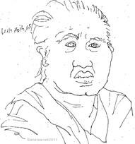 Luh Asih, 65 ... Komang's mother.jpg