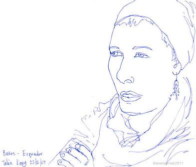 Talia_Liney,_Baños.jpg