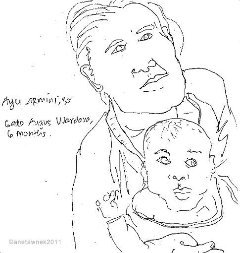 Ayu Armini, 35.jpg