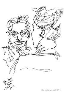 Jean Mangharam drawing Prakash .jpg