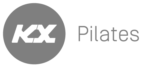 KX_TeamPlaceholder_600x600.png