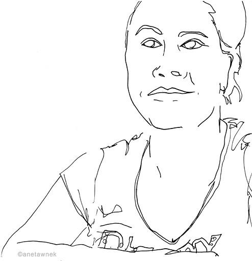 Heidi Tan, KL.jpg