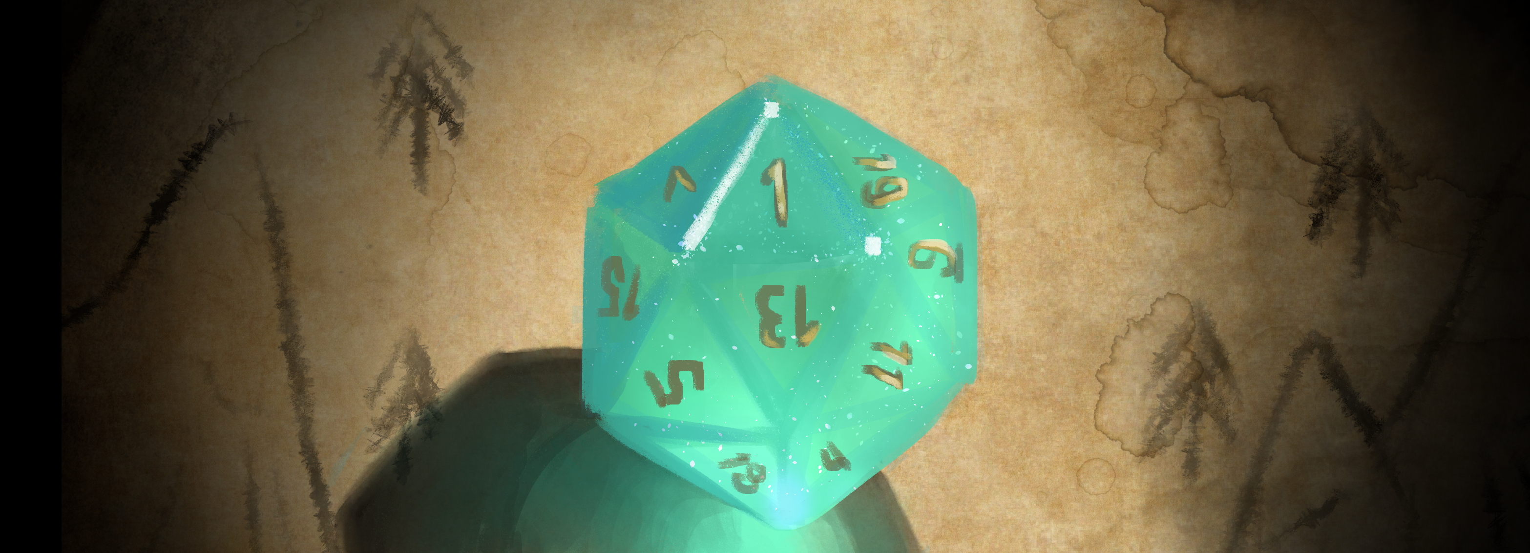 ADND_page_006_dice