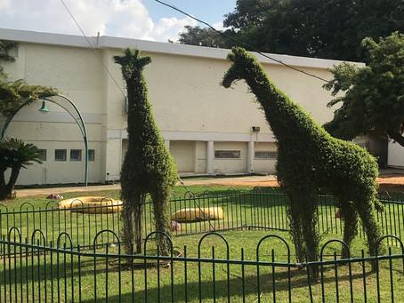 Petah Tikvah Memorial Park