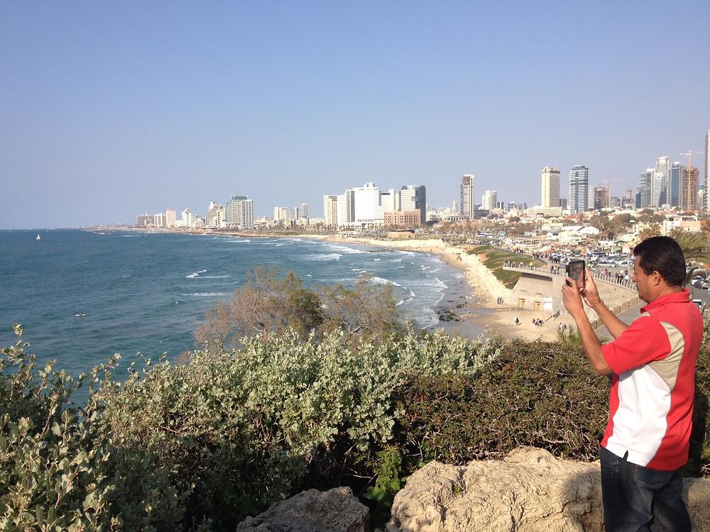 telaviv13thmar15.jpg