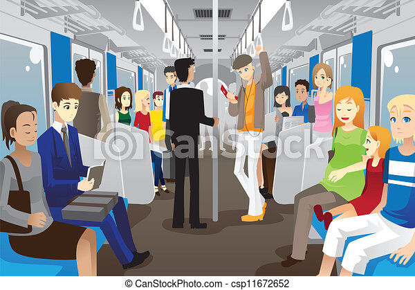 people-in-subway-train-clipart-vector_csp11672652.jpg