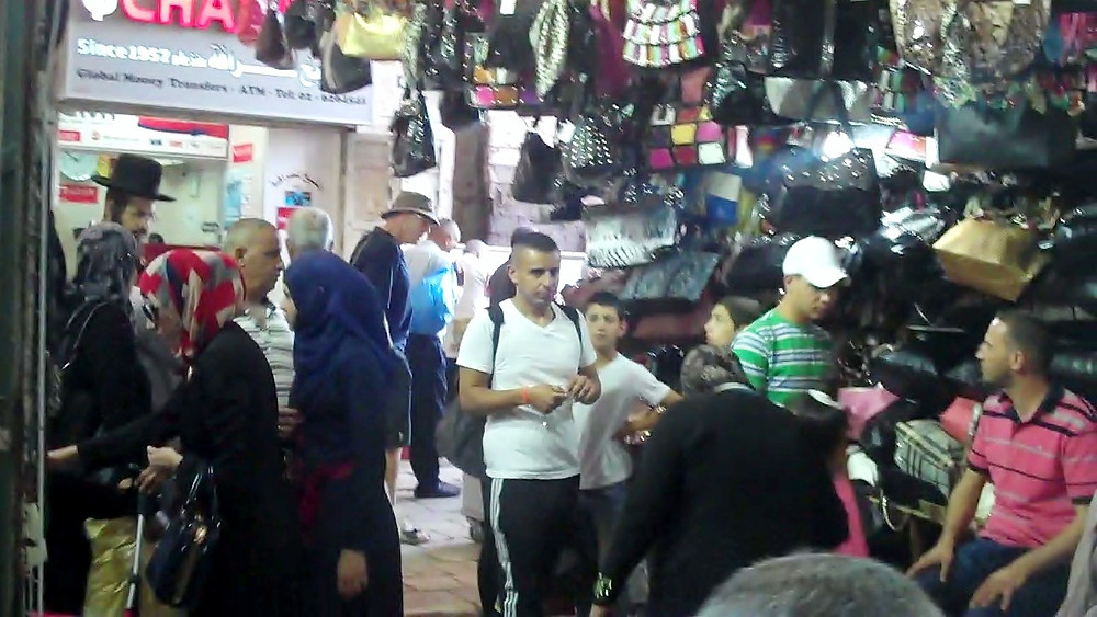 damascus_gate_market