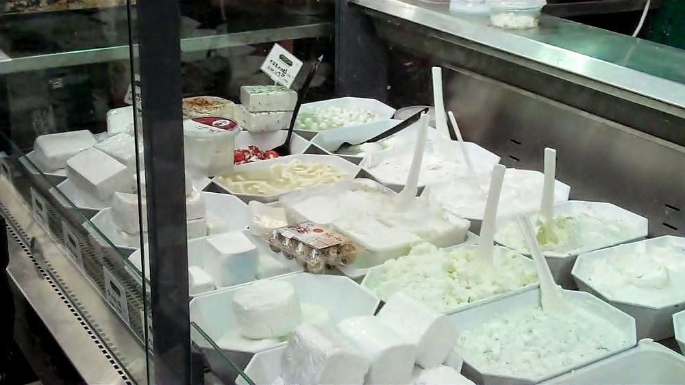 cheese_mahaneh_yehudah_market
