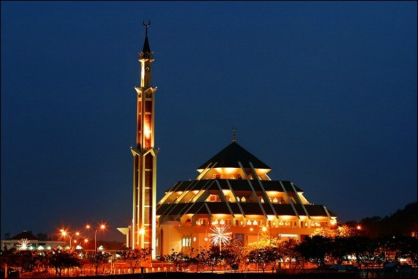 mosque_france