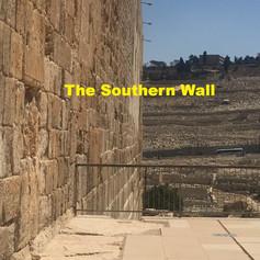 Sothern Wall