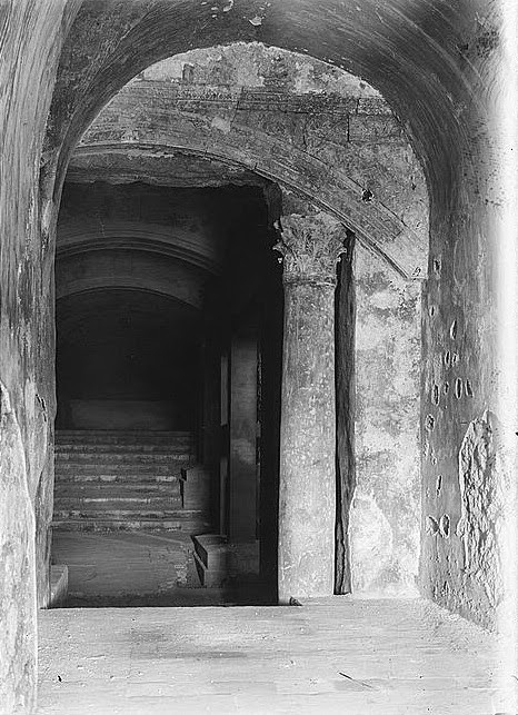 hulda inside steps.jpg